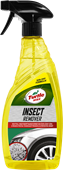 Turtle Wax Insect Remover 750ml