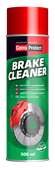CorroProtect Brake Cleaner 500ml