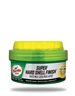 Turtle Wax Super Hard Shell Paste Wax 397g