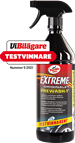 Turtle Wax Prewash-T 1L