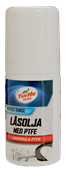 Turtle Wax Låsolja med PTFE 40ml