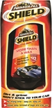 Armor All Shield 500ml