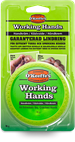 O Keeffes Working Hands - Håndcreme 96g