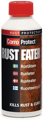 CorroProtect Rostätare 300ml