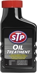 STP Oil Treatment Diesel 300ml