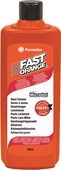 Permatex Fast Orange 440ml