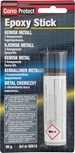 CorroProtect Kemisk Metall 55g
