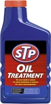 STP Oil Treatment flaska 450ml
