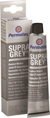 Permatex Supra Grey 80ml