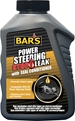 Bar's Power Steering Stop Leak 200ml