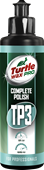 Turtle Wax Pro TP3 Complete Polish 250ml