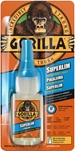 Gorilla Superlim 15g