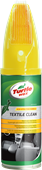Turtle Wax Textile Clean med Borste 300ml
