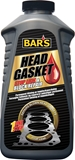 Bar´s Head Gasket Fix 600ml