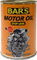 Bar's  Engine Oil Stop 150g