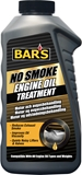Bar's No Smoke Engine Oil Treatment 350ml