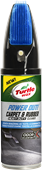 Turtle Wax Power Out Carpet & Rubber 400ml