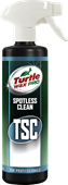 Turtle Wax Pro TSC Spotless Clean 500ml