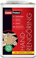 CorroProtect Handrengöring 4,5L